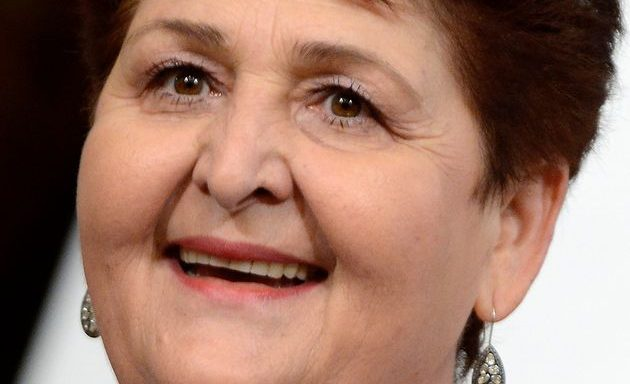 Fosfiti e bio, Bellanova firma il decreto sui limiti