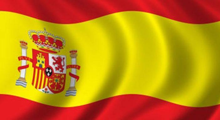 Sostegni al biologico spagnolo, salito sul podio europeo