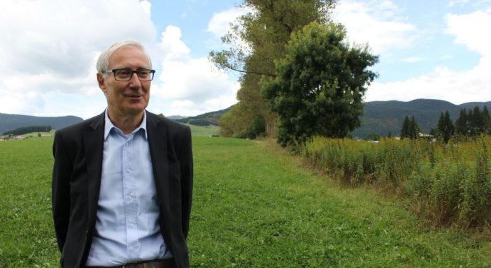 Rigoni di Asiago: Rischia di sparire la filiera del miele italiano