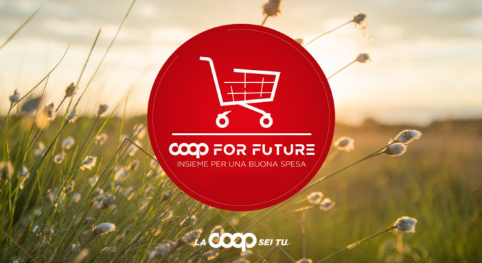 Coop for Future, premiate le 5 eco-aziende più virtuose del food