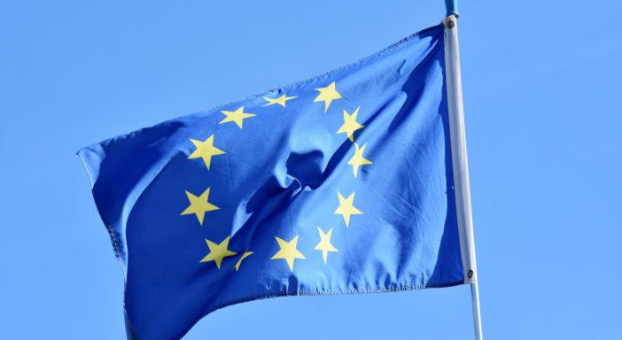 Approvata la rettifica del regolamento UE sul biologico