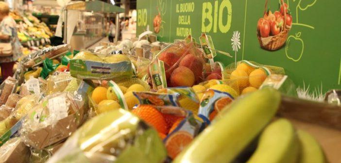 Come stabilire il giusto prezzo per i prodotti bio? Rispondono Assobio e Federbio a Marca