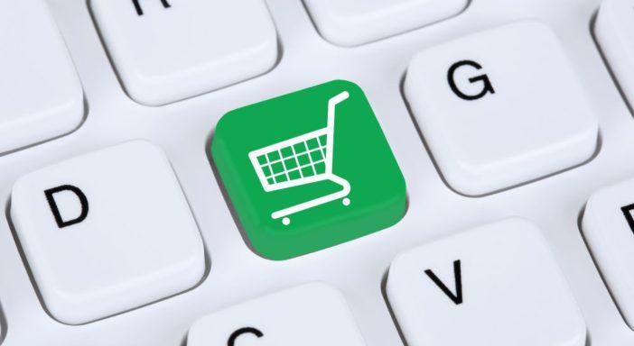 Bio made in Italy ed e-commerce. Amazon chiama, il settore risponde!