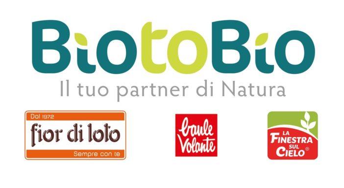 La Finestra sul Cielo entra nel network commerciale BioToBio