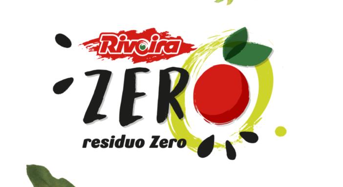 Rivoira Zero, da quest'anno mele piemontesi senza residui chimici
