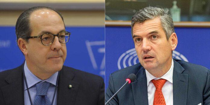 PAC: per De Castro e Dorfmann si va verso agricoltura più competitiva e resiliente