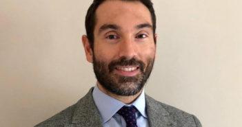 Stato dell'arte e prospettive  di mercato  dell'ortofrutta biologica  nella GDO italiana