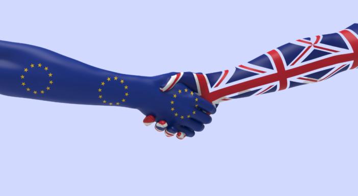 Brexit, istituito l'elenco temporaneo degli importatori dal Regno Unito