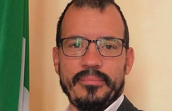 Cambio al vertice per AIAB: Giuseppe Romano è il nuovo presidente